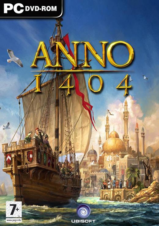 [PC] ANNO 1404 Anno-1404-Boite-du-jeu