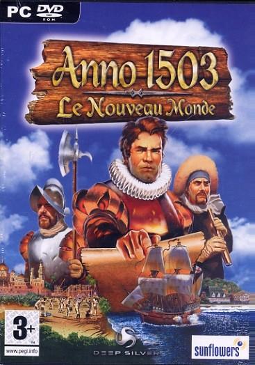 [PC] ANNO 1503 Anno-1503-Boite-de-jeu