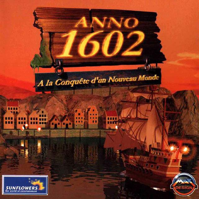 [PC] ANNO 1602 Anno-1602-Boite-du-jeu