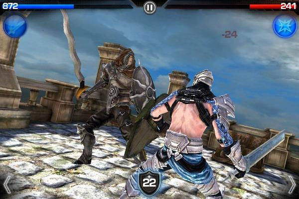 infinity-blade-iphone-ipod-1291994179-055