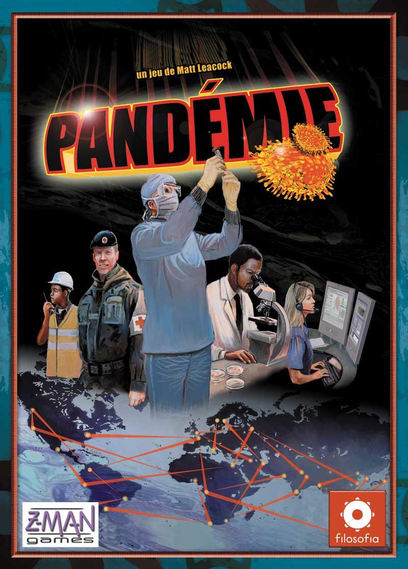 Sida : comment le grand ratage peut aider à prévenir de futures pandémies