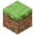 Outil Minecraft : Cartograph