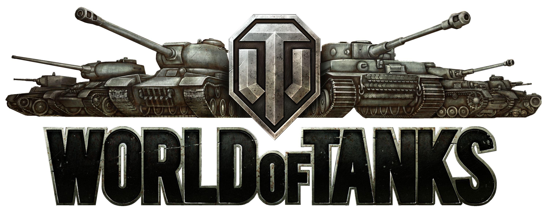[Jeux] World of Tanks World-of-Tanks-Logo